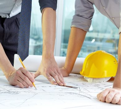 Architecte Montpellier coordination de travaux