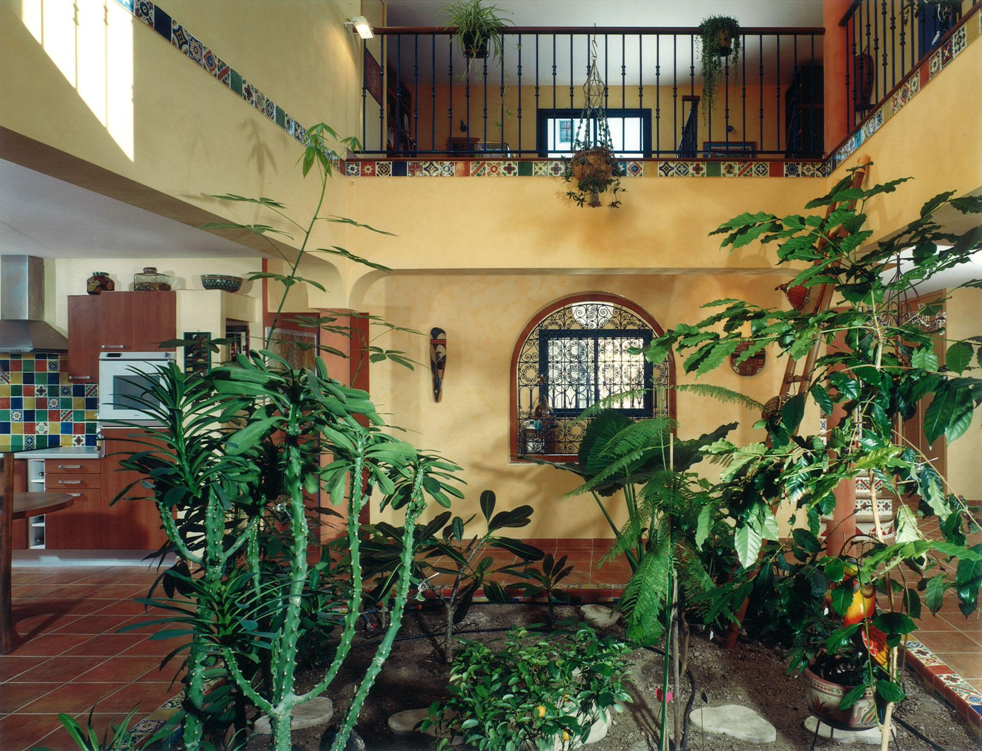 Maison individuelle casas